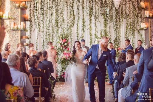 Bridal Spectacular_MeganDaveWed-728-blog