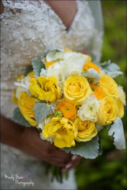 Bridal Spectacular_Mindy Bean_Christina & Aaron_03