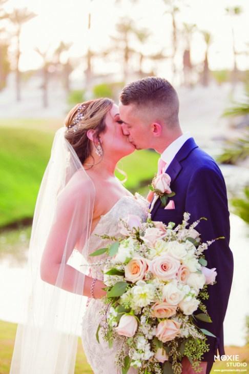 Bridal Spectacular_Moxie Studio-Bracken Wedding- Cili-13