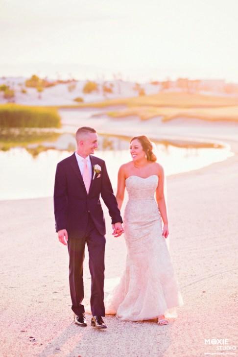 Bridal Spectacular_Moxie Studio-Bracken Wedding- Cili-18