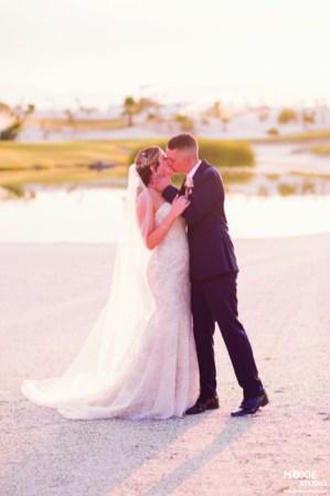 Bridal Spectacular_Moxie Studio-Bracken Wedding- Cili-20