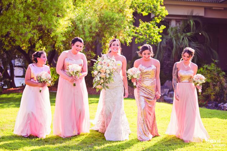 Bridal Spectacular_Moxie Studio-Bracken Wedding- Cili-3
