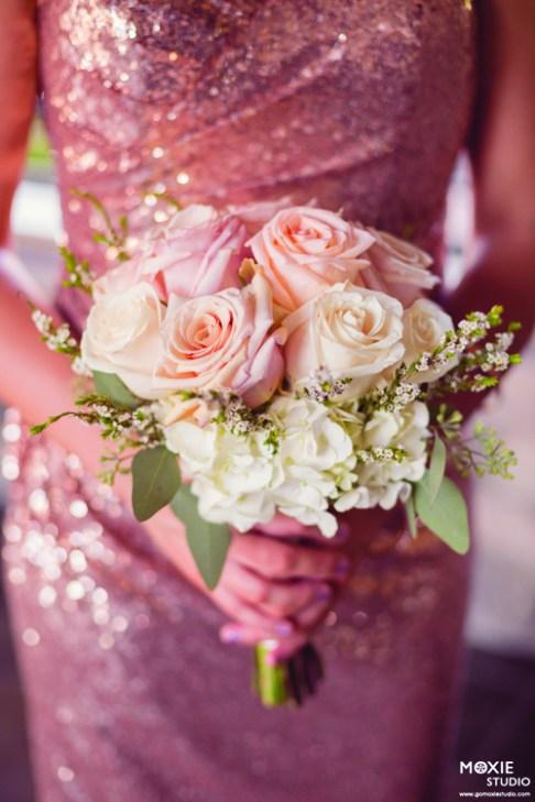Bridal Spectacular_Moxie Studio-Bracken Wedding- Cili-7
