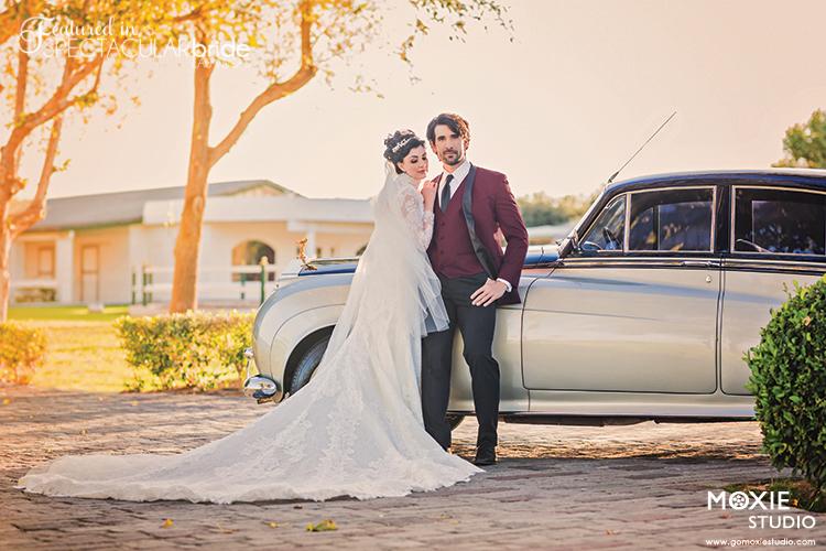 Bridal Spectacular_Moxie Studio-Casa-Zelda Nathan-12-mb-blog0105