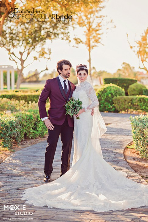 Bridal Spectacular_Moxie Studio-Casa-Zelda Nathan-3-mb-blog0103