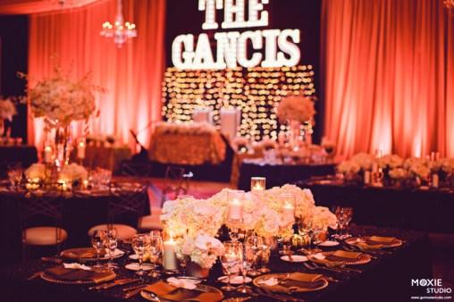 Bridal Spectacular_Moxie Studio-Ganci Wedding- South Point-11