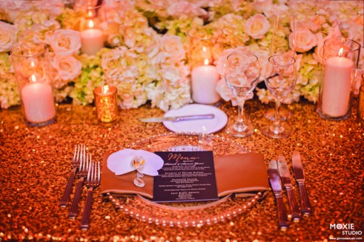 Bridal Spectacular_Moxie Studio-Ganci Wedding- South Point-14