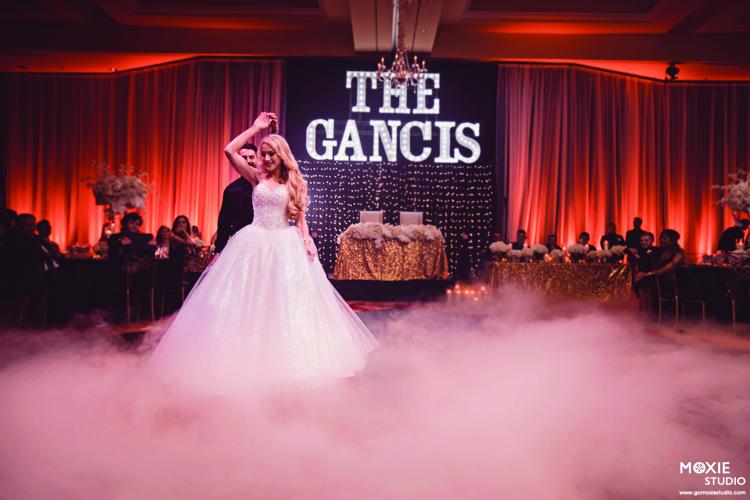 Bridal Spectacular_Moxie Studio-Ganci Wedding- South Point-3