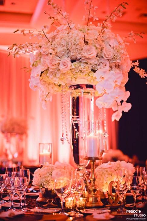 Bridal Spectacular_Moxie Studio-Ganci Wedding- South Point-9