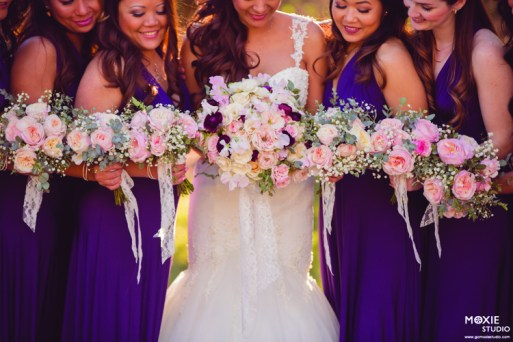 Bridal Spectacular_Moxie Studio-Nickell Wedding- Canyon Gate-14_0014