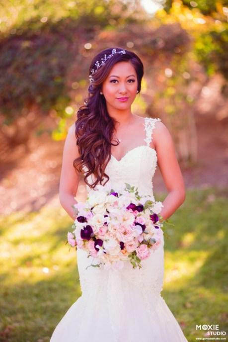Bridal Spectacular_Moxie Studio-Nickell Wedding- Canyon Gate-15_0015