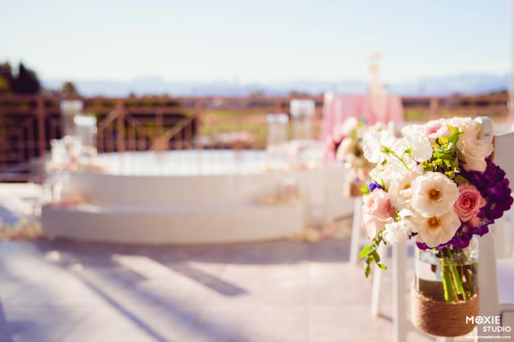 Bridal Spectacular_Moxie Studio-Nickell Wedding- Canyon Gate-17_0017