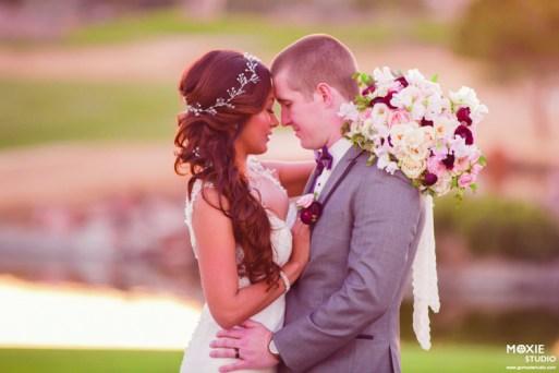 Bridal Spectacular_Moxie Studio-Nickell Wedding- Canyon Gate-21_0021