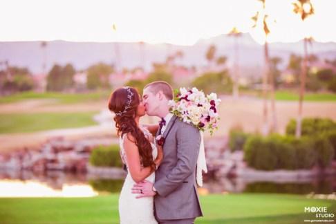 Bridal-Spectacular_Moxie-Studio-Nickell-Wedding-Canyon-Gate-22_0022