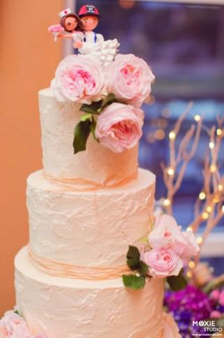 Bridal Spectacular_Moxie Studio-Nickell Wedding- Canyon Gate-25_0025