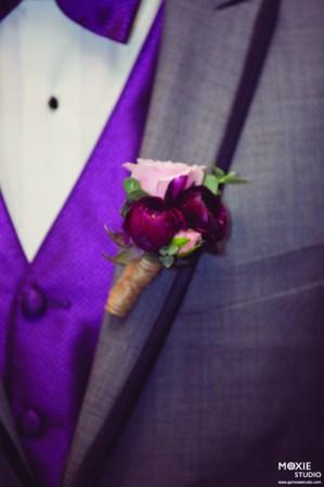Bridal Spectacular_Moxie Studio-Nickell Wedding- Canyon Gate-2_0002