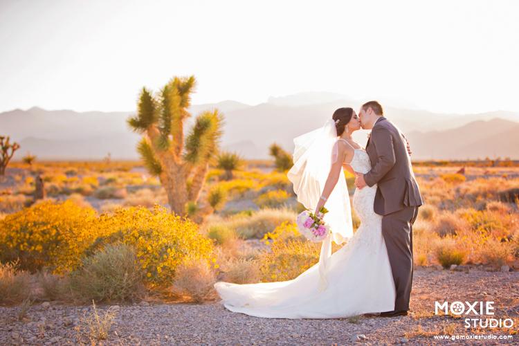 Bridal Spectacular_Moxie Studio at Las Vegas Paiute_Alyssa & Tyson_09