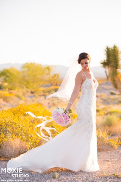 Bridal Spectacular_Moxie Studio at Las Vegas Paiute_Alyssa & Tyson_10