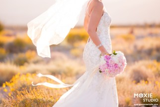 Bridal Spectacular_Moxie Studio at Las Vegas Paiute_Alyssa & Tyson_11