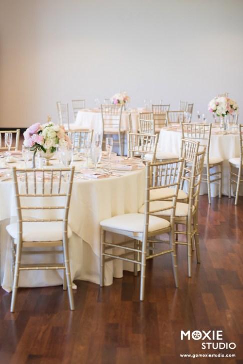 Bridal Spectacular_Moxie Studio at Las Vegas Paiute_Alyssa & Tyson_16