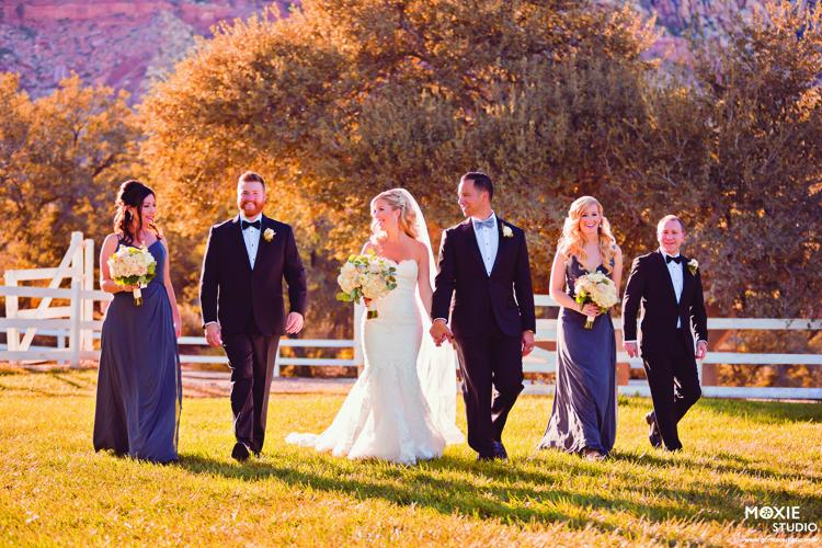 Bridal Spectacular_MoxieStudio- Schrock Wedding- Red Rock Resort-17-tu-mb