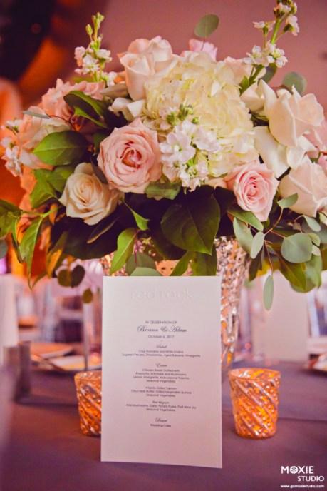 Bridal Spectacular_MoxieStudio- Schrock Wedding- Red Rock Resort-33-mb