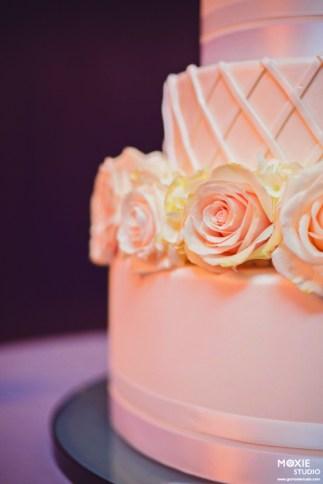 Bridal Spectacular_MoxieStudio- Schrock Wedding- Red Rock Resort-34-mb