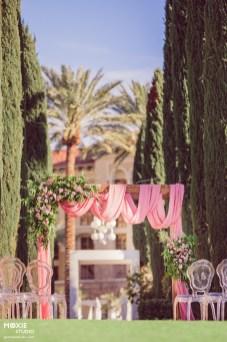 Bridal Spectacular_MoxieStudioStyledSession-25