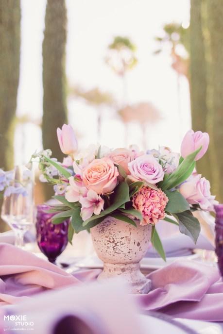 Bridal Spectacular_MoxieStudioStyledShoot-198