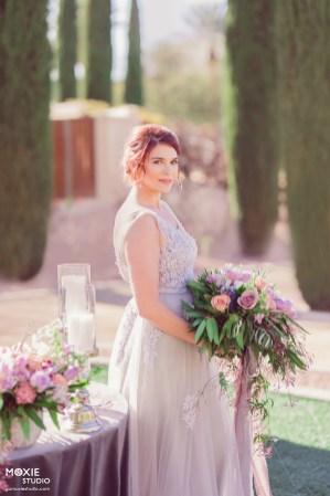 Bridal Spectacular_MoxieStudioStyledShoot-275