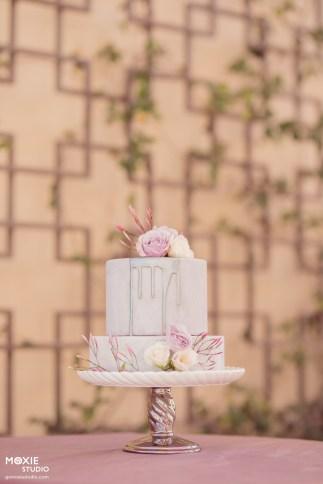Bridal Spectacular_MoxieStudioStyledShoot-278