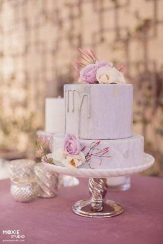 Bridal Spectacular_MoxieStudioStyledShoot-310