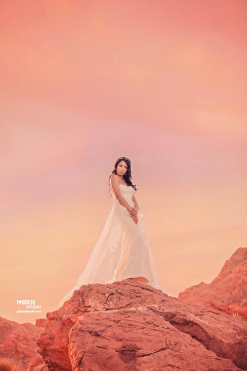 Bridal Spectacular_MoxieValleyofFire-20