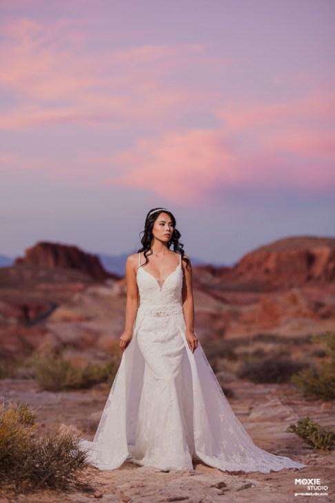 Bridal Spectacular_MoxieValleyofFire-28