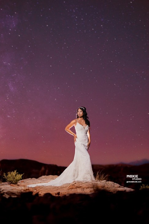 Bridal Spectacular_MoxieValleyofFire-30