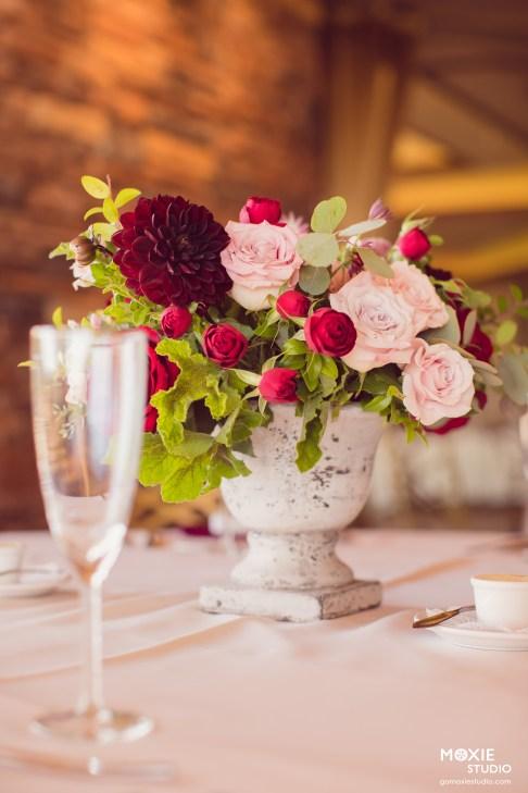 Bridal Spectacular_NicoleJordanWed-1047-blog