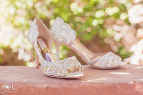 Bridal Spectacular_NicoleJordanWed-105-blog