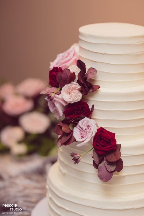 Bridal Spectacular_NicoleJordanWed-1065-blog