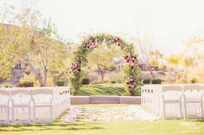 Bridal Spectacular_NicoleJordanWed-297-blog