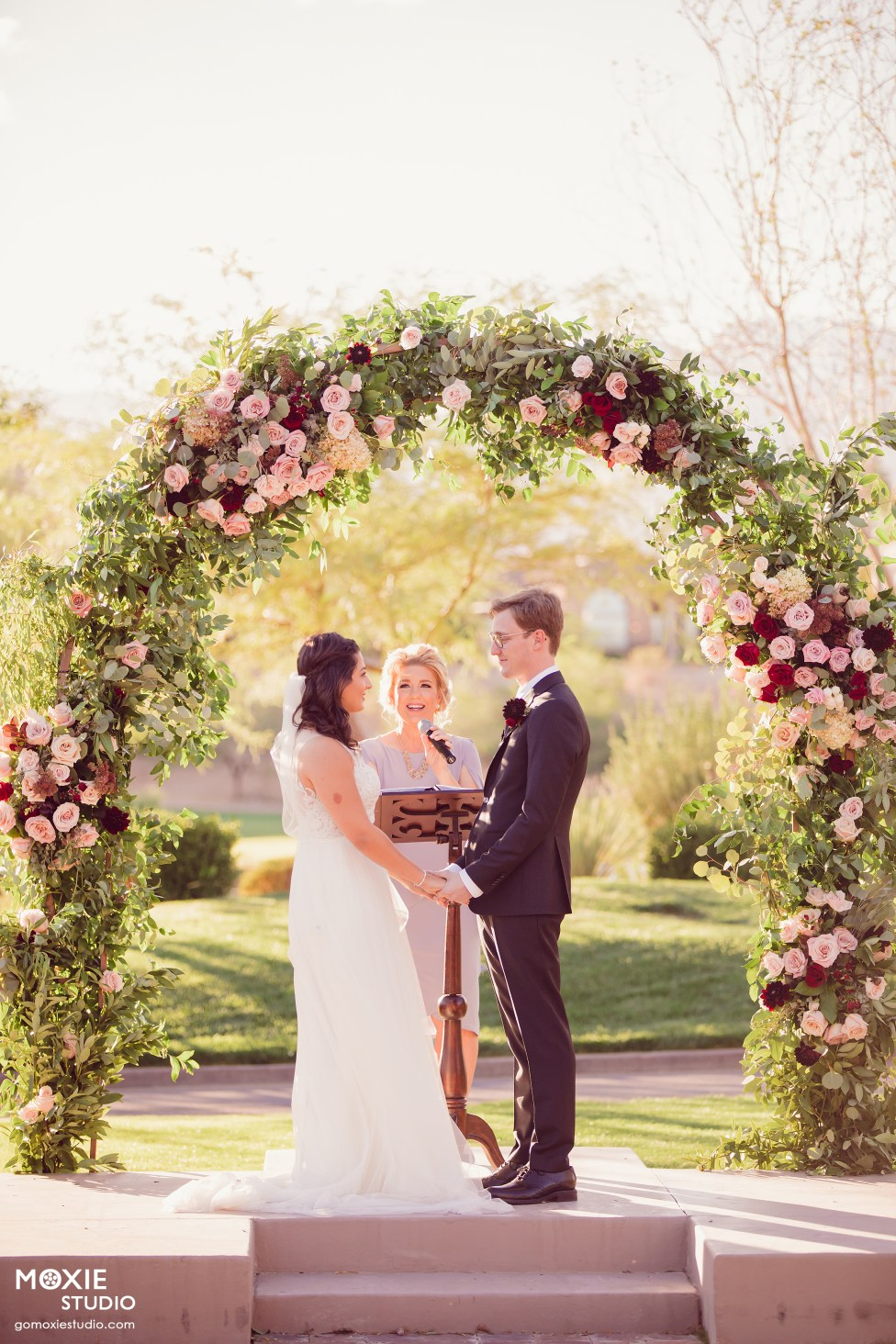 Bridal Spectacular_NicoleJordanWed-433-blog