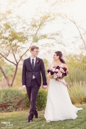 Bridal Spectacular_NicoleJordanWed-893-blog