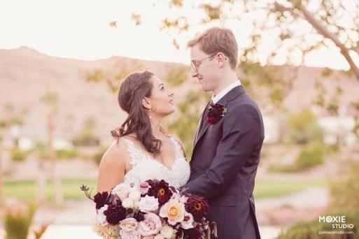 Bridal Spectacular_NicoleJordanWed-916-blog