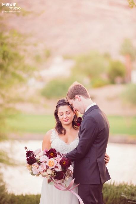 Bridal Spectacular_NicoleJordanWed-926-blog