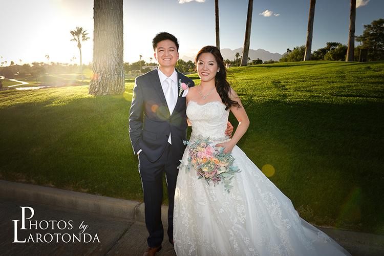 Bridal Spectacular_Photos by Larotonda_Judy & Eric_08