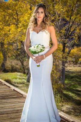 Bridal Spectacular_Pixo2_Anita and Max _15