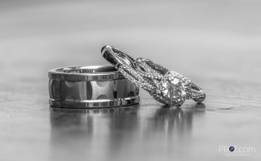 Bridal Spectacular_Pixo2_Christie and Jonathan_003