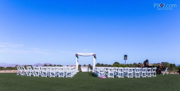 Bridal Spectacular_Pixo2_Christie and Jonathan_009