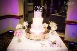 Bridal Spectacular_Pixo2_Christie and Jonathan_014