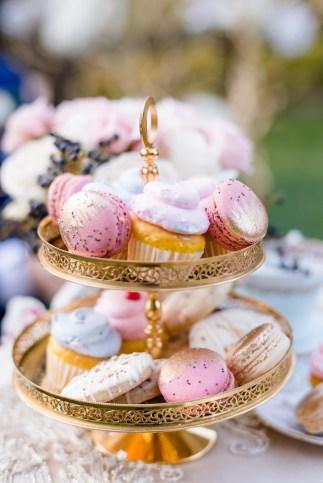 Bridal Spectacular_Royal wedding109-X2
