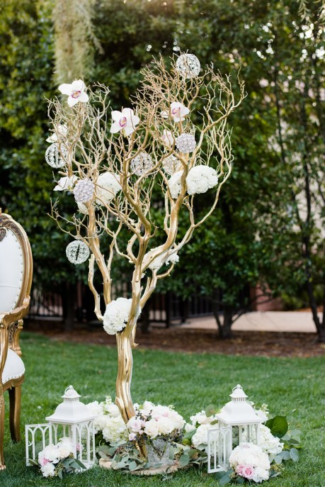 Bridal Spectacular_Royal wedding114-X2
